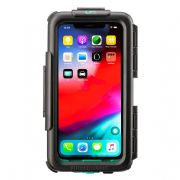 UltimateAddons Iphone 11/XR Tough Waterproof Case
